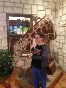 kellygiraffe