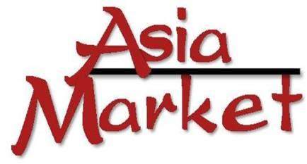 Asia Logo1