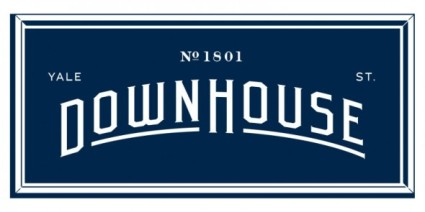 DOWNHOUSE-590x295