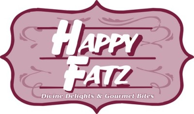 Happy_Fatz_Logo_Teresa