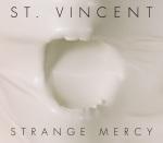 Strange-Mercy-Cover